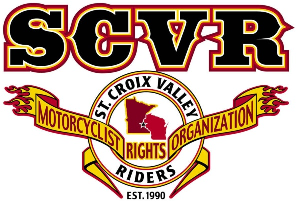 SCVR New Logo Maroon Wording